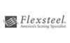 FlexStell