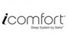 IComform